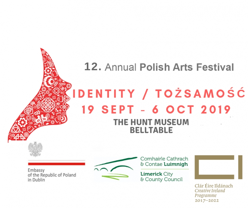 12th Annual Polish Arts Festival