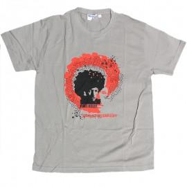 Luke Kelly T-shirt