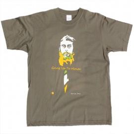 Ronnie Drew Tshirt