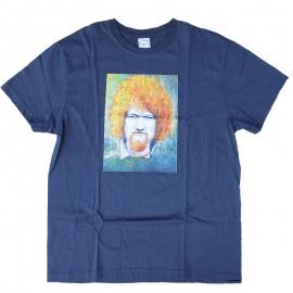 Rory Gallagher Tshirt