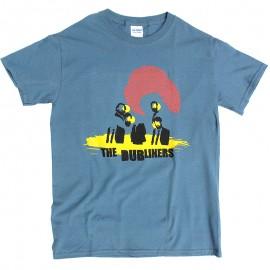 Dubliners Tshirt