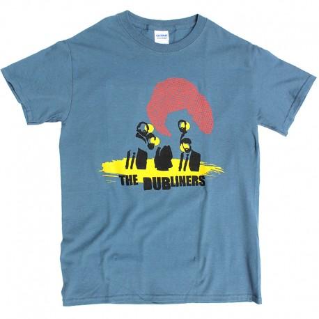 The Dubliners Tshirt