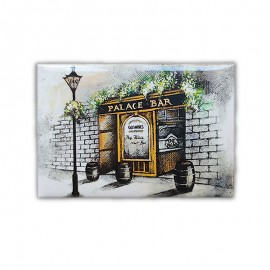 palace bar magnet the icon factory the icon walk dublin