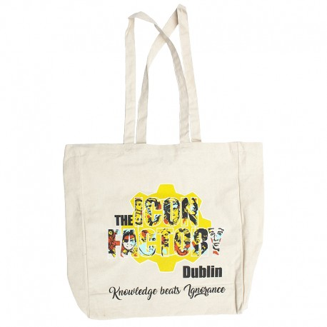 The Icon Factory Bag